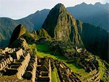 Lima Cusco desde $59